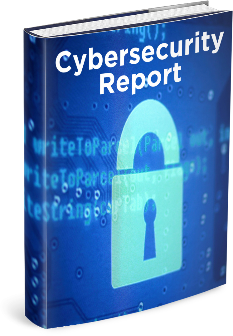 Cyber-Reports
