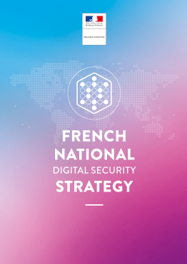 Cyber Security Strategy-French 2015