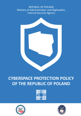 Cyber Security Strategy-Poland 2013
