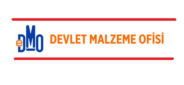 Devlet Malzeme Ofisi e-Dönüşüm Eylem Planı