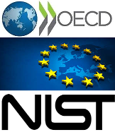 NIST-OECD-EU-small