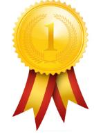 Afyonluoglu - Awards