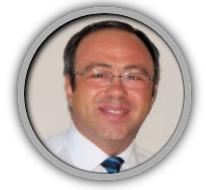 Mustafa AFYONLUOGLU