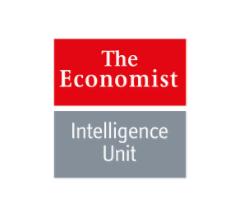 EIU-Logo