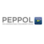 LSP-PEPPOL