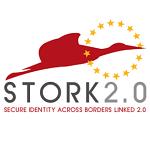 LSP-Stork