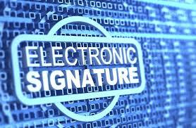 e-signature2