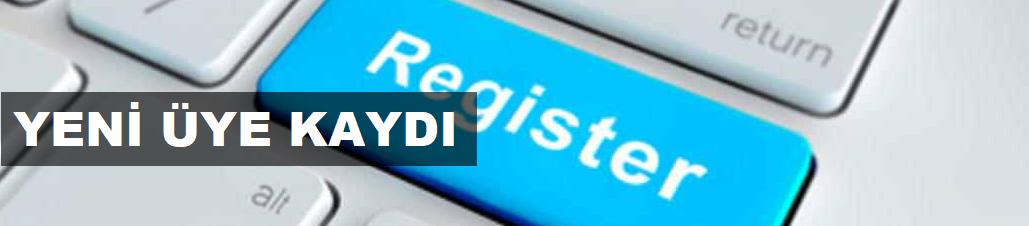 registration-banner2