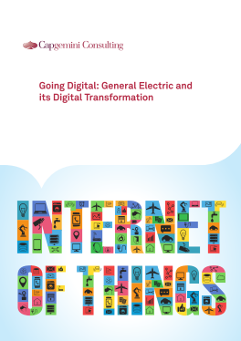 2015 Capgemini-Going Digital