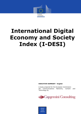 2016-Capgemini-Digital-economy-and-society-index-ExecSummary
