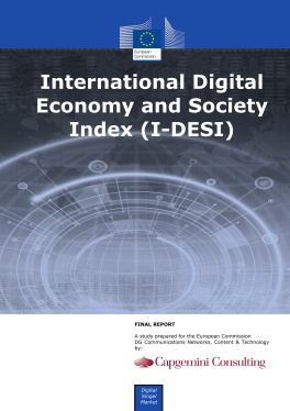 2016-Capgemini-Digital-economy-and-society-index