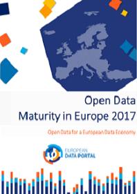 2017-EU OpenData Maturity