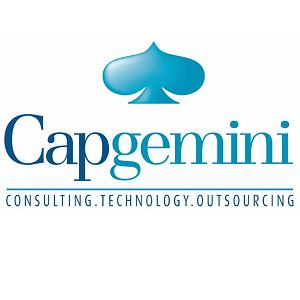 capgemini-logo-4