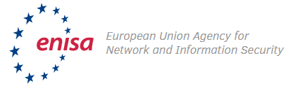 ENISA European Union Agency for Network and Information Security