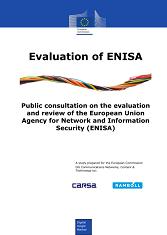 2017 ENISA-Eval-01