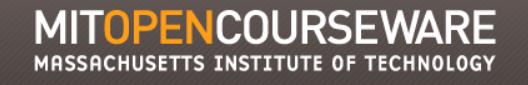 MIT-opencourseware
