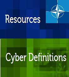 NATO Siber Tanımlar