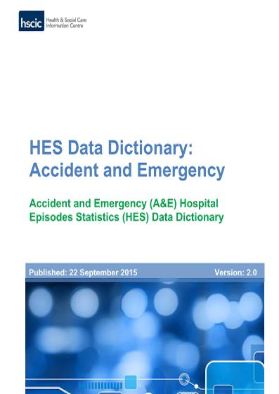 data-dictionary-HES Hospital Episodes Statistics-02