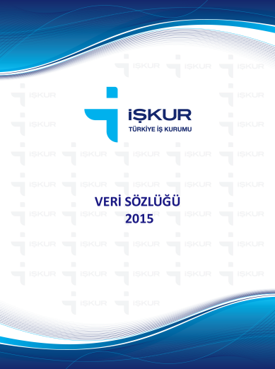 data-dictionary-ISKUR-v10