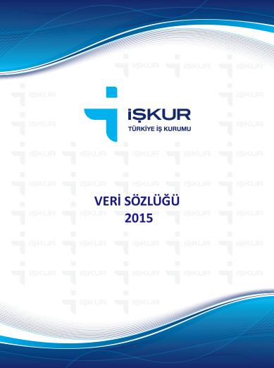 data-dictionary-ISKUR-v10
