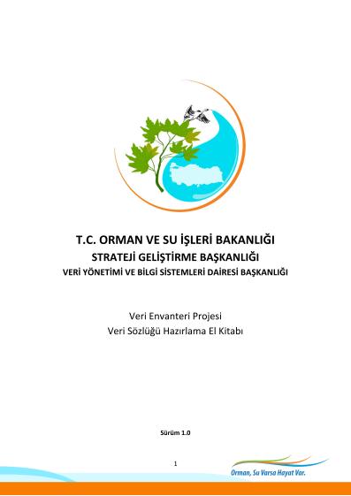 data-dictionary-OSİB-Kılavuz