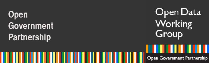 opg-open data