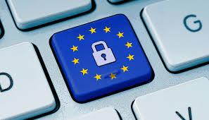 EU-Cyber