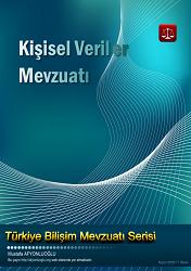 Kitap001-KisiselVerilerMevzuat_KAPAK-small