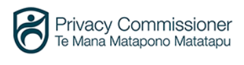 NZ-Privacy Commissioner