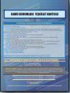 KKTS-Cover01