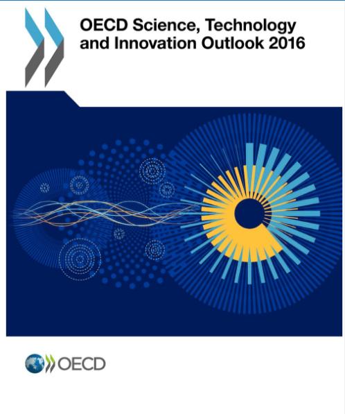 2016-OECD STIO
