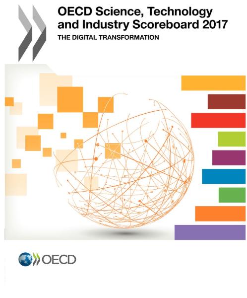 OECD-2017-STIS