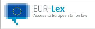 EU-Lex