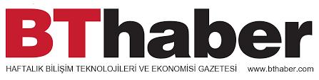 bthaber logo