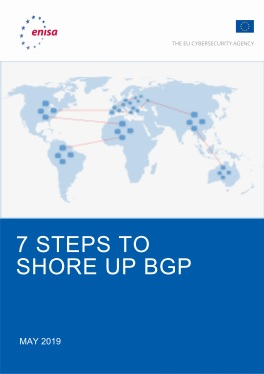 2019-May_17-EINISA_7 Steps to shore up BGP