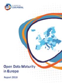 2018-EU OpenData Maturity-A