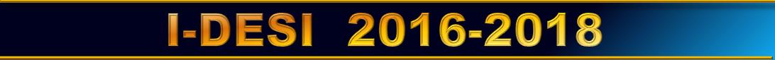 IDESI-2016-18