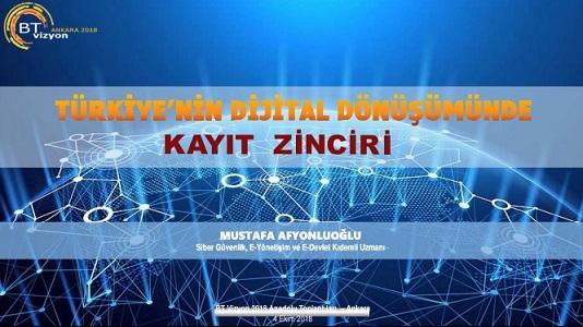 2018-BTVizyon-Ankara-Sunum-kapak