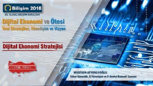 2018-Bilisim-kurultay-01