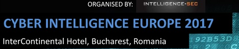 CyberIntelligence_2017-logo