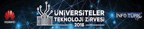 Unv_Tekn_Zirvesi-2018-3