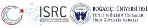 busiber-etkinlik-logo-2018-v2