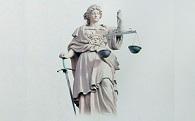 hukuk-genel
