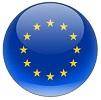 icon_EU