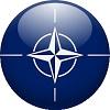 icon_NATO