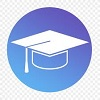icon_academy