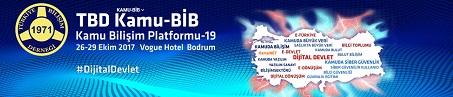 kamubib19-2