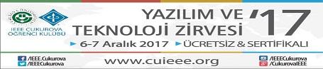 ytz2017