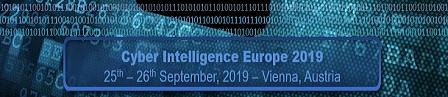 CyberInt_Europe_banner