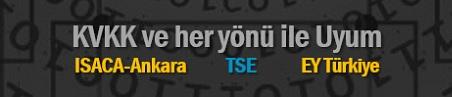 ISACA-EY-banner